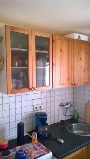 Kücheschrank