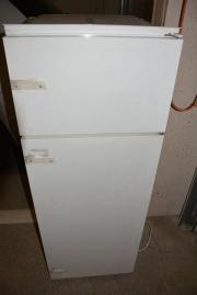 Kühl- Gefrierkombination, Kühlschrank