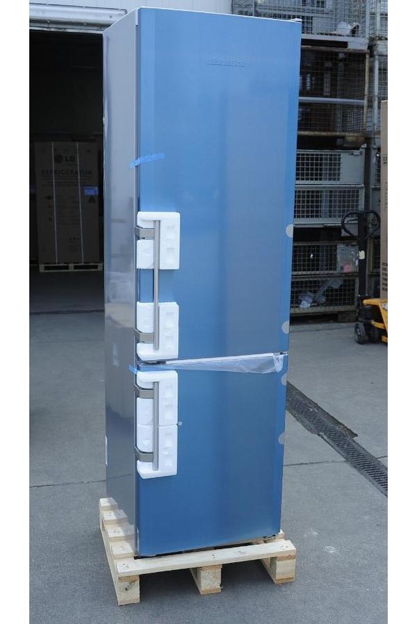 Tolle Kühlschränke B Ware Zeitgenössisch - Die Kinderzimmer Design ...
