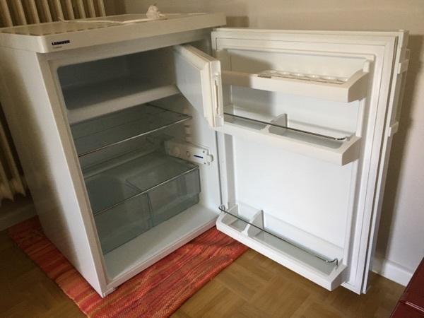 Atemberaubend Kühlschrank Liebherr Gebraucht Galerie ...