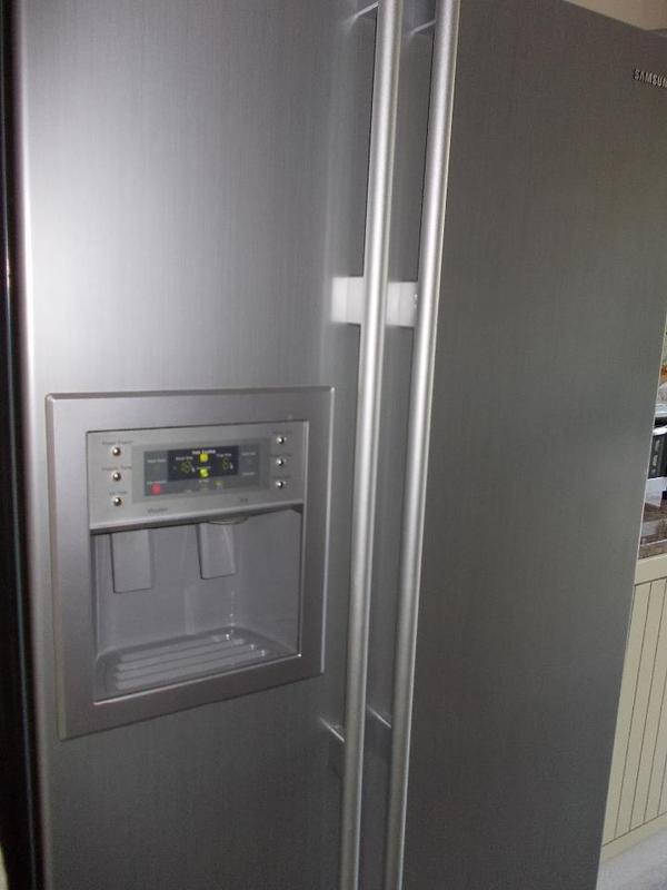 Kühlschrank samsung kaufen