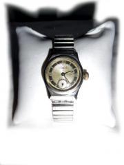 Laco Sport Armbanduhr