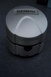 Ladegerät für Hörgeräte