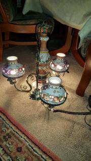 LAMPE Für Küche