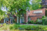 Landhaus in Großheide-