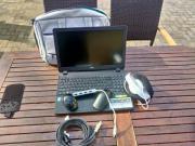 Laptop/Notebook Acer