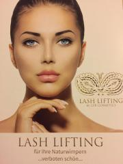 Lash Lifting Lashlifting