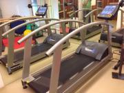 Laufband Ergometer Medical