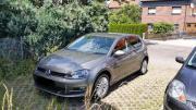 Leasingvertrag Übernahme VW