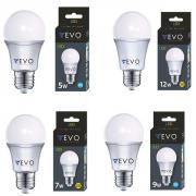 LED Glühbirne 5W