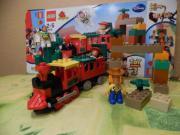 Lego duplo 5659
