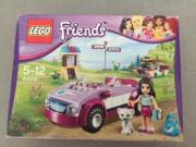 Lego Friends 41013 -