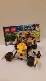 Lego Set 70001,