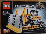 Lego Technic 8259