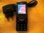 LG-Chocolate-KG800_