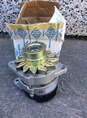 Lichtmaschine für Fiat