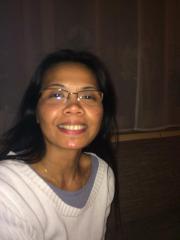 Frau aus thailand sucht deutschen mann