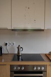 Küchen Löchle löchle nobilia küche np 7000 garantie stilvoll schlicht