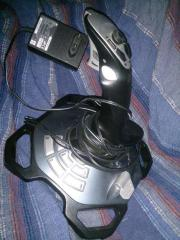 Logitech Force 3D