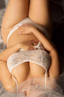swingen münchen erotik anzeigen osnabrück