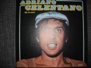 LP BOX von