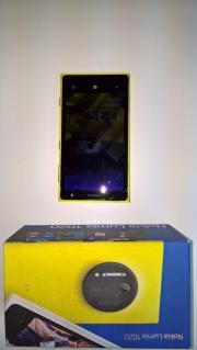 Lumia 1020 - 41