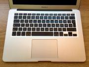 MaBook Air 13