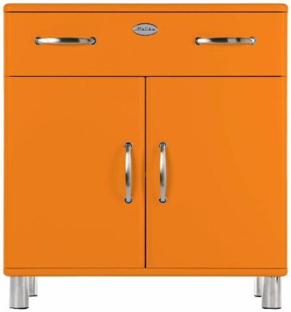 Designermöbel Hannover malibu kommode in orange in hannover designermöbel klassiker