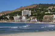 Mallorca: 2-Zi-
