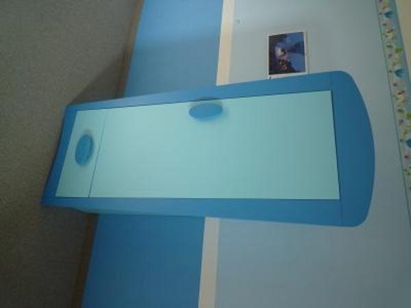 ikea m bel schr nke. Black Bedroom Furniture Sets. Home Design Ideas