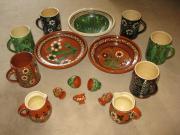 Marburger Keramik