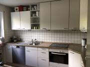 Marken Einbauküche / Küche