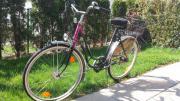 Marken Fahrrad Jungherz