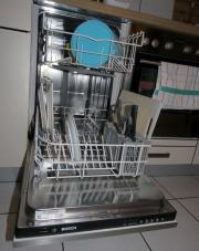 Marken-Geschirrspüler Spülmaschine