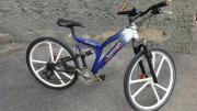Mauntain-Bike Torrent