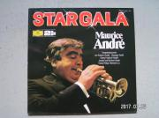 Maurice Andre - Trompetenkonzerte,