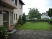 Mehrfamilienhaus Altach