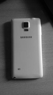 mein geliebtes Samsung