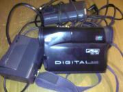 Metz Digitalkamera Camcorder