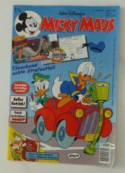 Micky-Maus 1995