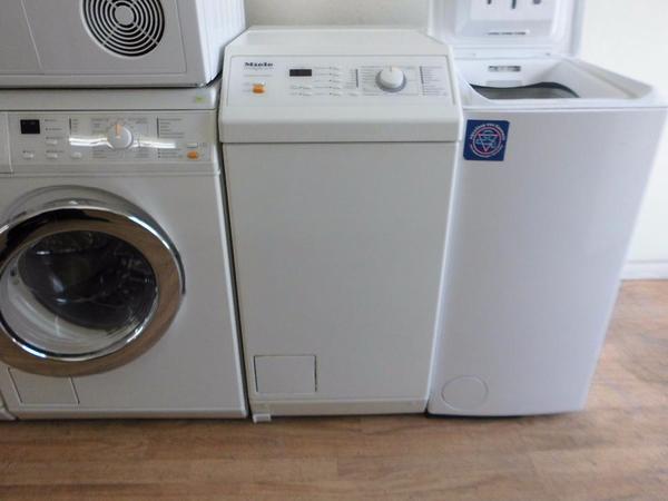 miele 45 cm lave vaisselle miele petite taille largeur cm. Black Bedroom Furniture Sets. Home Design Ideas