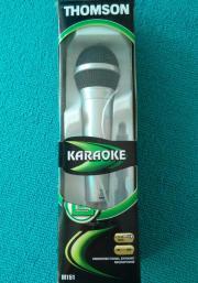 Mikrofon micro karaoke