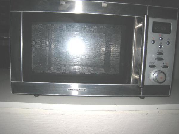 mikrowelle der ankauf und verkauf anzeigen finde den billiger preis. Black Bedroom Furniture Sets. Home Design Ideas