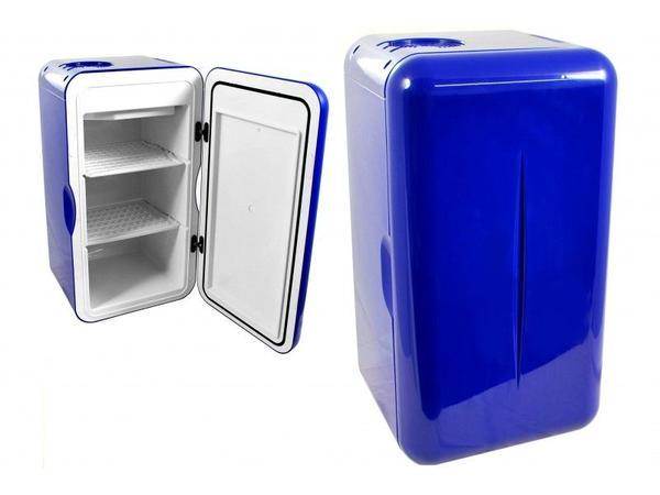 Mini Kühlschrank Blau : Top informationen über waeco kühlschrank bestes ausgewähltes