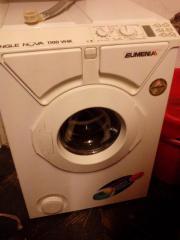 MINI Waschmaschine-EUMENIA