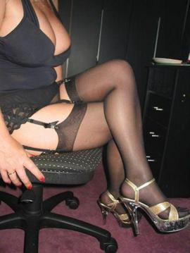 sie sucht erotik sex treffen ohne kosten