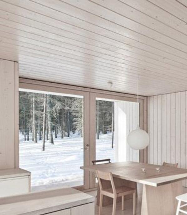 mobiles wohnen kleines grundst ck zu pachten gesucht in. Black Bedroom Furniture Sets. Home Design Ideas