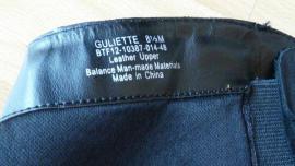 Moderne Damenstiefel Guliette USA Größe: Kleinanzeigen aus Stuttgart Feuerbach - Rubrik Schuhe, Stiefel