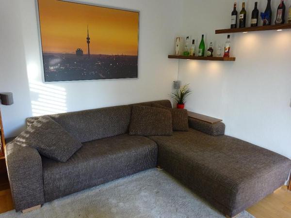 Moderne eckcouch  moderne Eckcouch in München - Polster, Sessel, Couch kaufen und ...