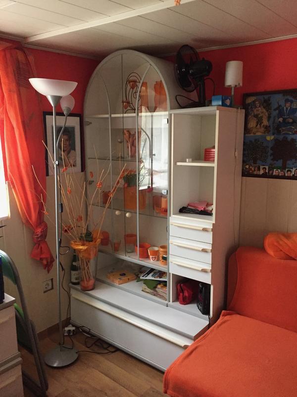 m bel verschenken neu und gebraucht kaufen bei. Black Bedroom Furniture Sets. Home Design Ideas
